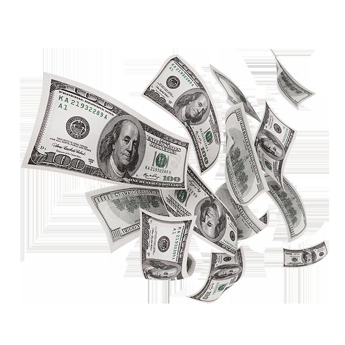Zar casinos no deposit bonus for existing players